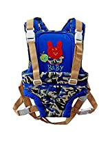 Baby Basics - Baby Carrier - Design#12