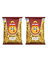 National Diet Bhel (Pack Of 10x180g)