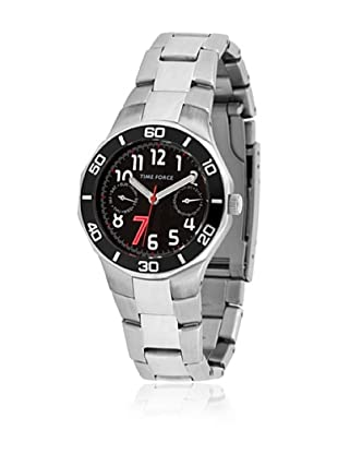 Time Force Reloj de cuarzo 81898  33 mm