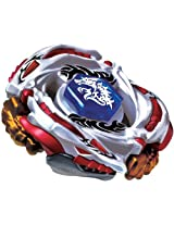 Beyblades #BB88 Japanese Metal Fusion LW105LF Meteo L-Drago Battle Top Starter Set