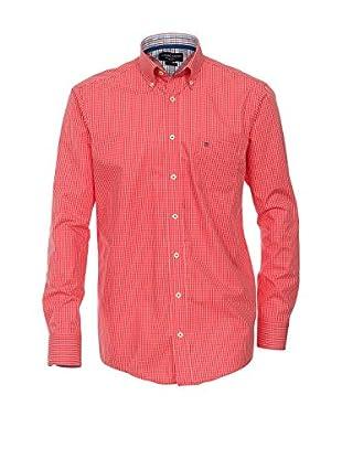 Casamoda Camisa Hombre 431792100