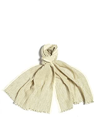 Furla Schal Cassia (Weiß)