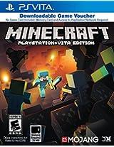 Minecraft (Voucher Only)
