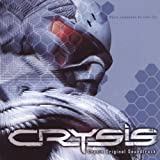 Crysis / Game O.S.T.Northwest Sinfonia