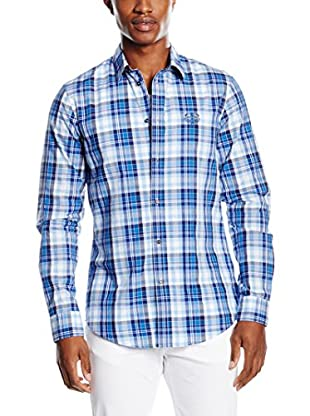 Trussardi Jeans by Trussardi Camisa Hombre