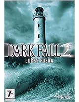 Spanish Dark Fall 2 (PC)