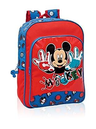 Disney Rucksack Mickey Kids