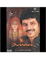 Purandhara