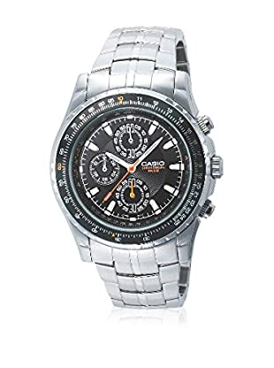 Casio Reloj con movimiento japonés Man 19379 42.0 mm