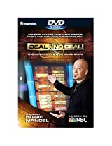 Imagination 00199D Deal Or No Deal Interactive DVD Game - 6 Packs