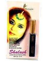 Shahnaz Husain Shalash, 10g