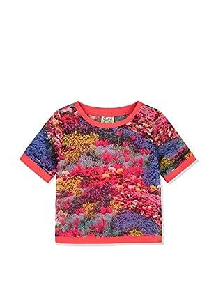Yumi T-Shirt
