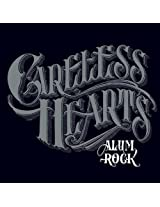 Alum Rock