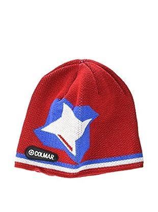 COLMAR Mütze 5060B