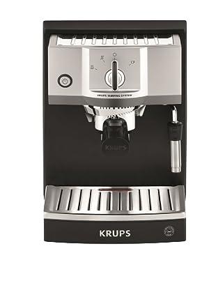 Krups Máquina de Café Expert Pro Inox