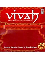 Vivah - The Ultimate Celebration