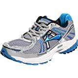Brooks Adrenalinegts12 M Trainer