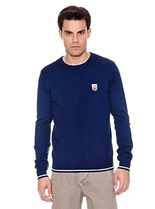 Pepe Jeans Pullover Armitage (Marine)