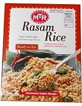 MTR RTE Rasam Rice, 300g