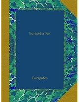 Euripidis Ion