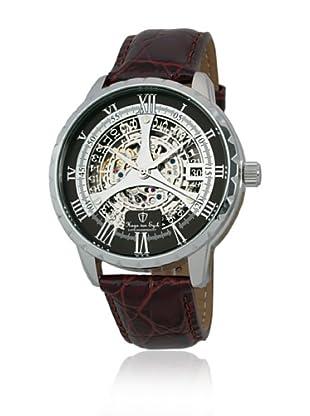 Hugo von Eyck Reloj Corvus HE304-195