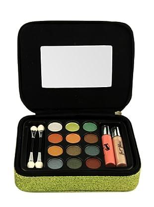 Gloss! Paleta de Maquillaje My color Club