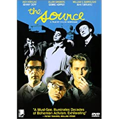 Source [DVD] [Import]