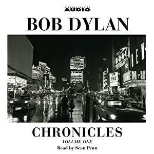 Chronicles: Volume One/ Amazon.co.jp