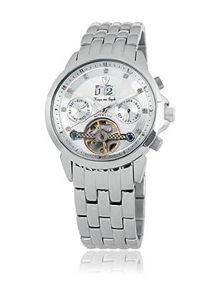 Hugo Von Eyck Reloj Cassiopeia HE105-111_Plata