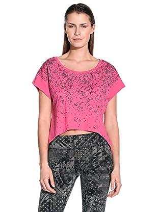 Zumba T-Shirt Tri-Me