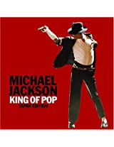 King of Pop: Japan