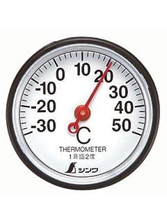 人の限界気温