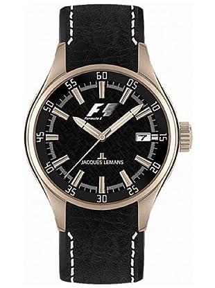 Jacques Lemans Reloj F-5036G