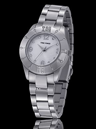 TIME FORCE 81247 - Reloj de Señora cuarzo