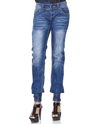 Desigual Jeans Atomiko (Jeans)