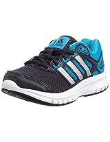 Adidas Men's Duramo 6  Mesh Running Shoes