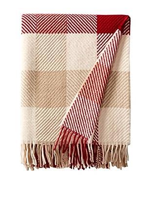 Soft Amp Classic Bedding Fleece Flannel Amp Plaid Dlh