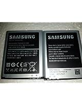 New SAMSUNG EB-L1G6LLU BATTERY FOR SAMSUNG GALAXY S3 S III i9300 With 2100mAh