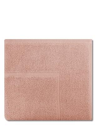 Manterol Alfombra de Baño Cotton (Rosa)