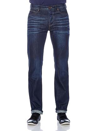 Mavi Pantalón John (Denim)
