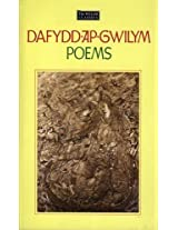 Dafydd Ap Gwilym - Poems (The Welsh classics)