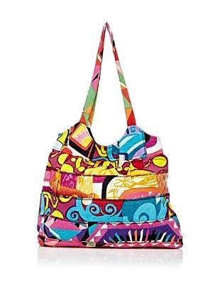HHG Bolso Colette (Multicolor)