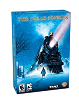 Polar Express - PC