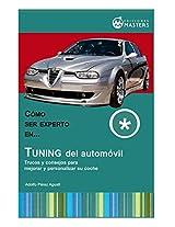 Tuning del automovil (Spanish Edition)
