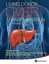 Living Doror Liver Transplantation (2nd Edition)