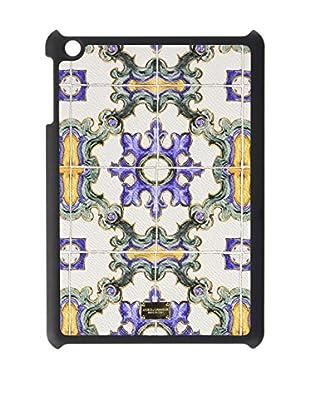 Dolce & Gabbana Custodia Ipad