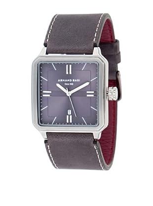 Armand Basi Reloj A1004G05