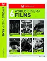 6 World Cinema Films