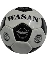 FOOTBALL WASAN MINI
