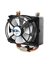 Arctic Freezer 7 Pro Rev 2 CPU Cooler